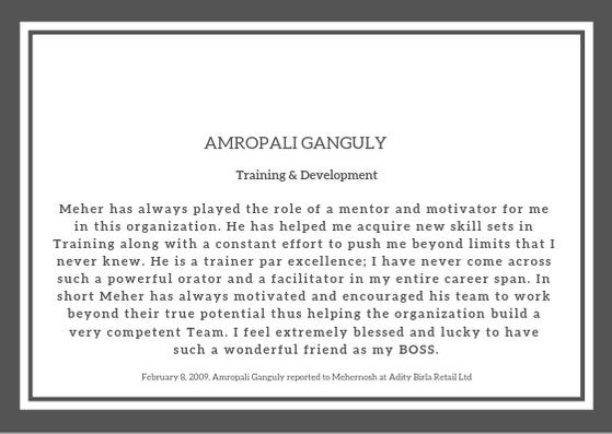 AMROPALI-GANGULY