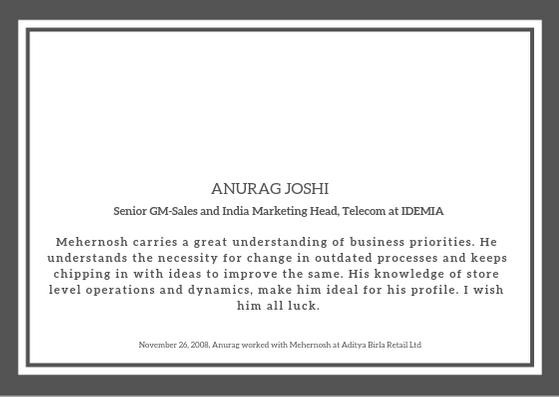 ANURAG-JOSHI