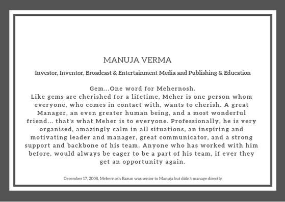 Manuja-Verma
