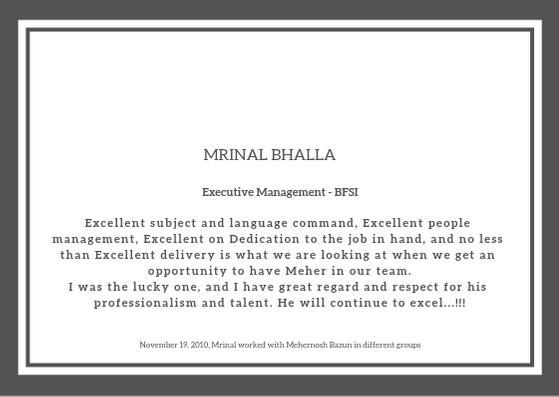 Mrinal-Bhalla