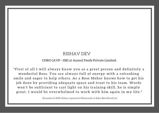RISHAV-DEV
