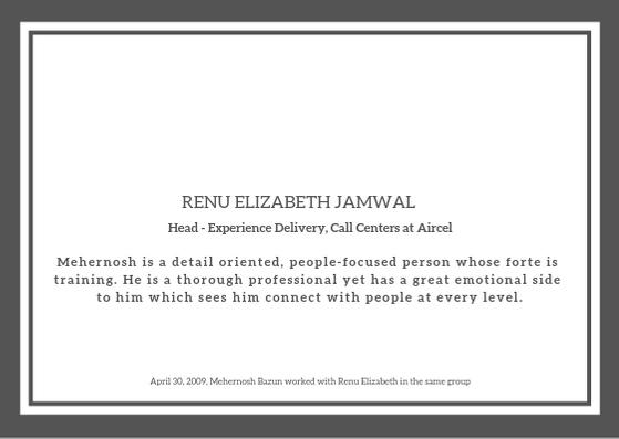 Renu-Elizabeth-Jamwal