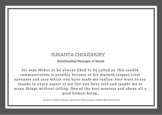 SUKANTA-CHOUDHURY