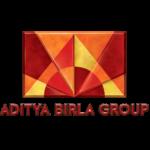 adityya birla group-min