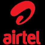 airtel logo-min