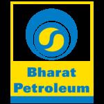 bharath petrolium-min