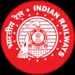 indian railways-min