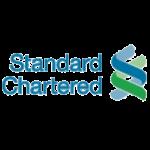 standard chattered logo-min