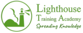 Lighthouse Training Academy