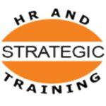 HR AND STRATEGIC TRAINING