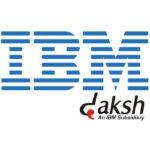 IBM daksh