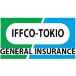 IFFCO-TOKIO