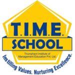 time school